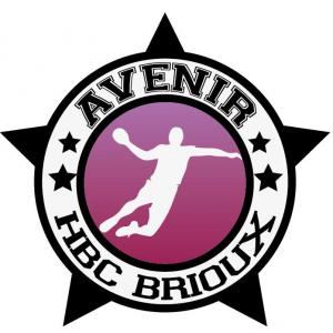 AVENIR HANDBALL CLUB BRIOUX